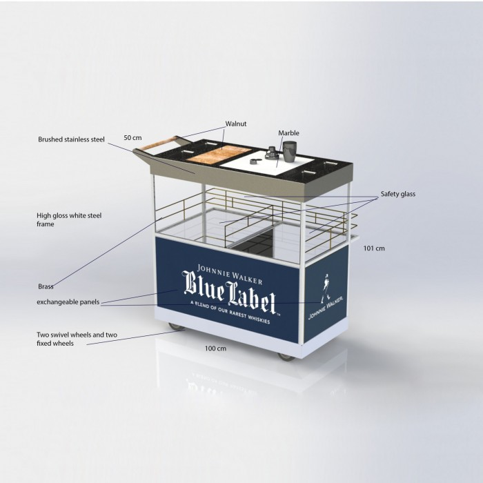 jwbluelabel_bar