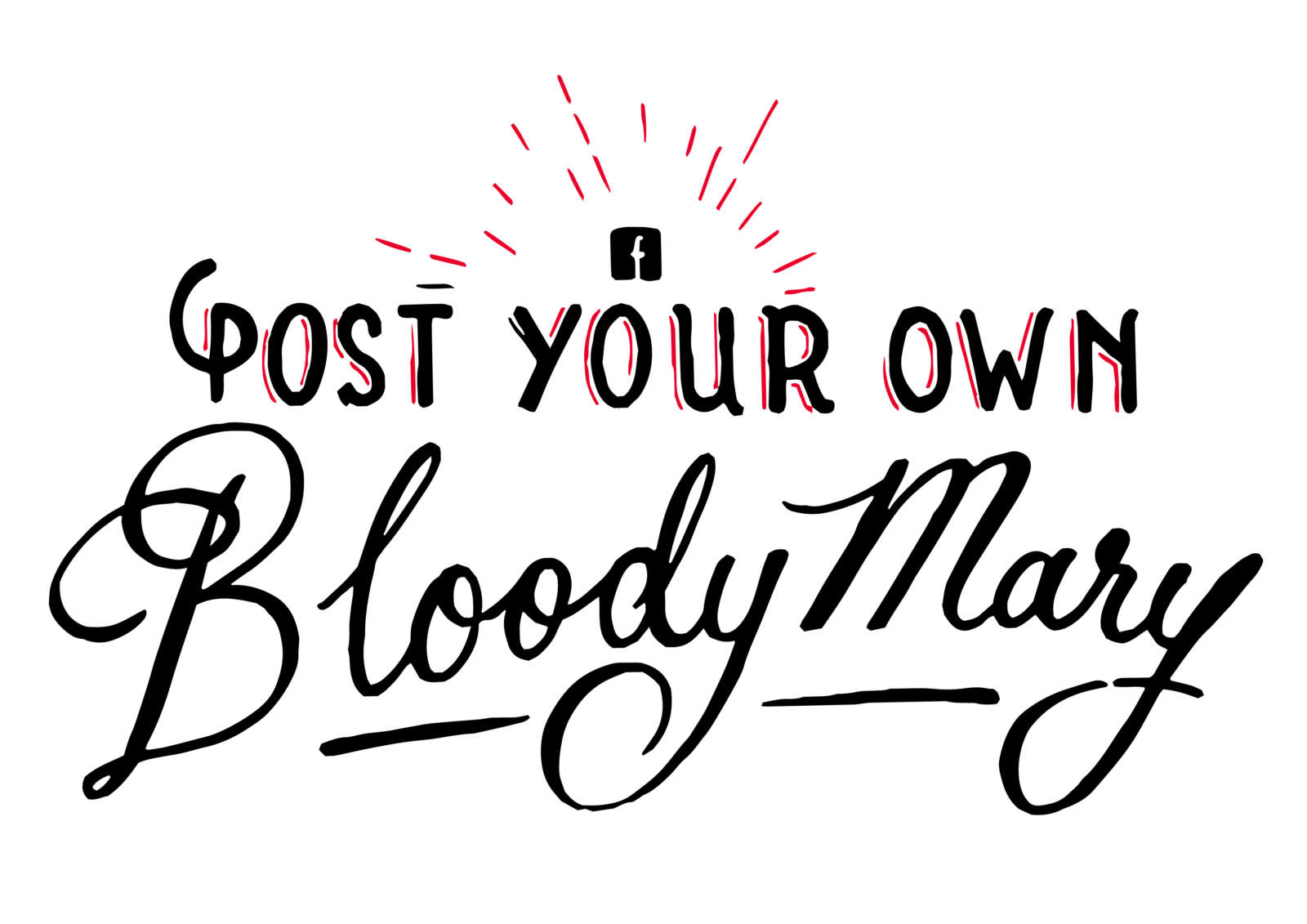 post_your_own_bloody_mary-01